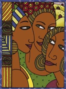 African_American_women