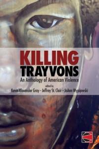 KillingTrayvons1-300x450