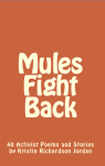 mules-book-cover