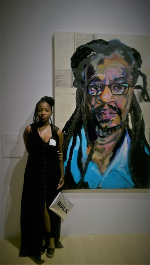 sophie and dr. shakur
